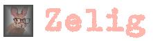 Zelig[冰冷的变色龙]-C/C++/Delphi/Golang小记[记录自己学习,记录Windows/Linux/Mac 学习小记]