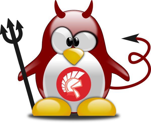 Delphi-Linux-Command[Delphi在linux下执行命令]